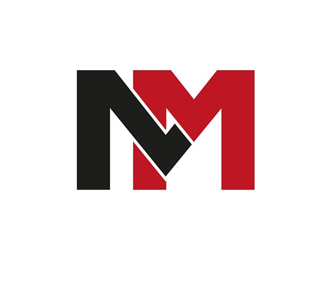 M&M GEO